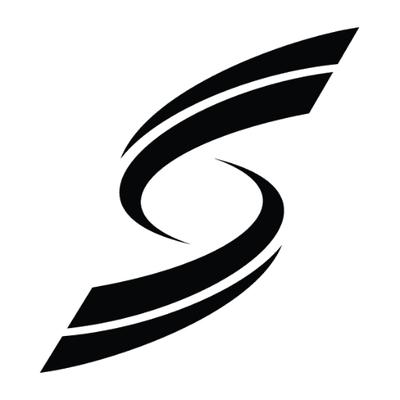 Logo for SkySpecs