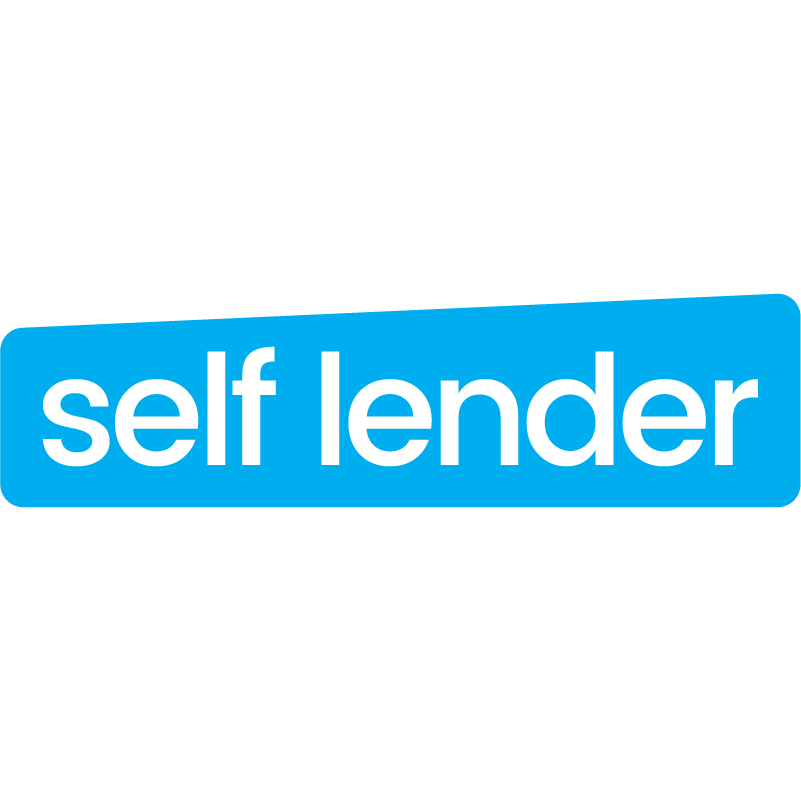 Logo for Self Lender