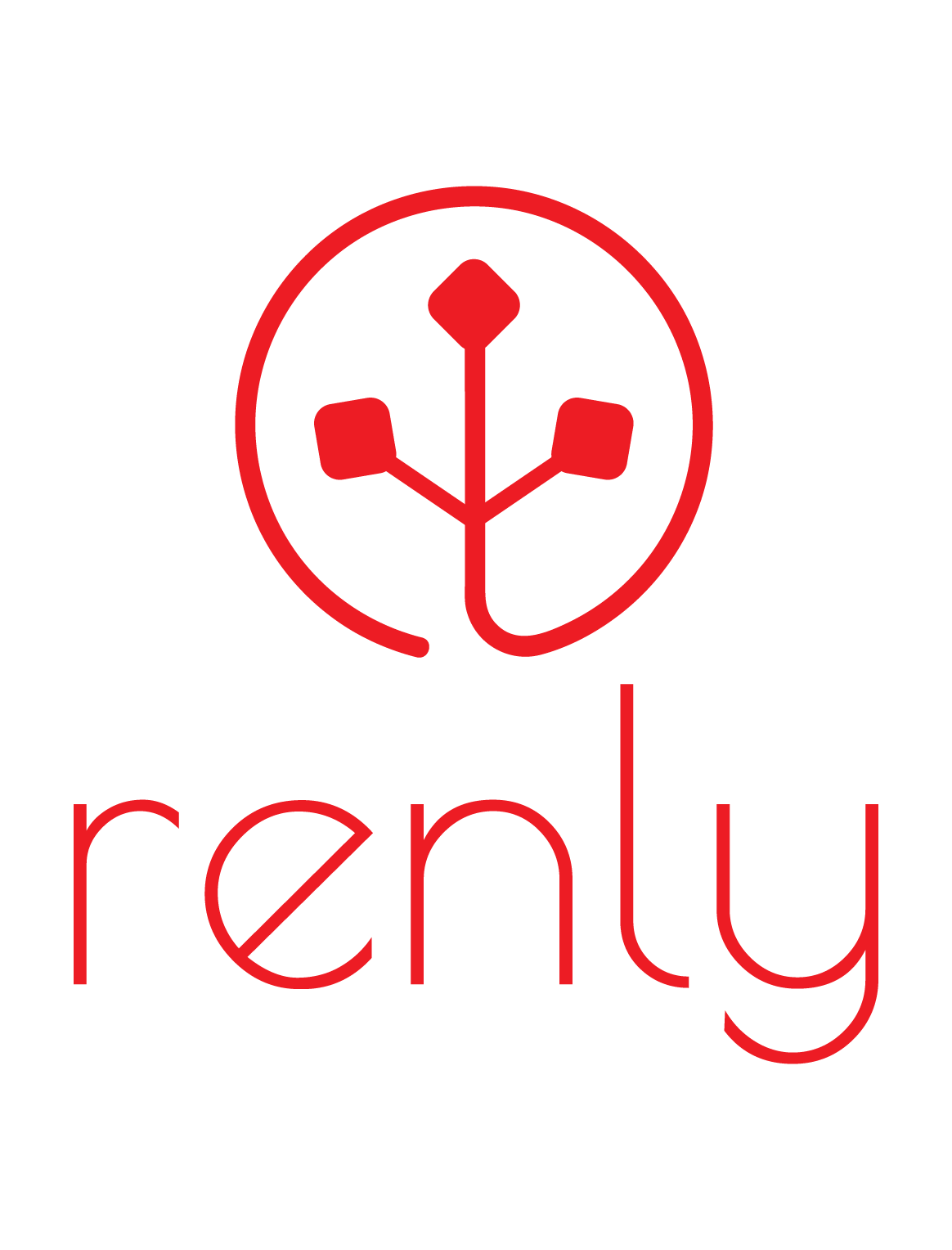 Logo for Renly