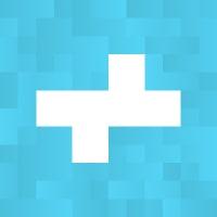 Logo for Crate.io Inc.