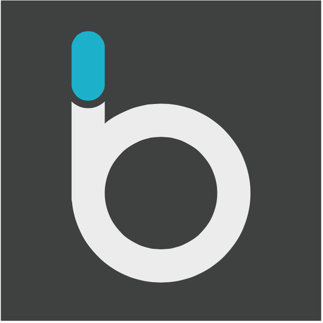 Logo for Buoy Labs, Inc.