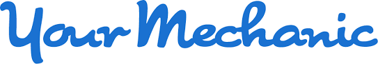 Logo for YourMechanic