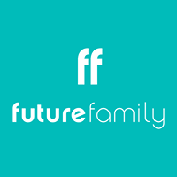 Logo for Future Family