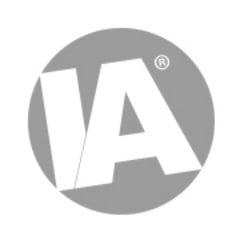 Logo for Instant API Inc.