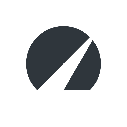 Logo for Betterment