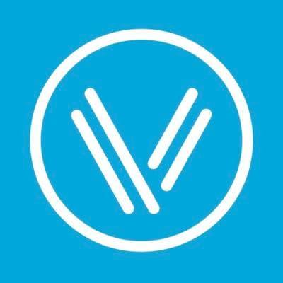 Logo for Vinli