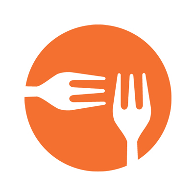 Logo for EatWith