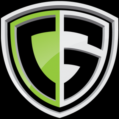 Logo for CodeGuard