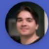TC对话:区块链2018-LISK应用链