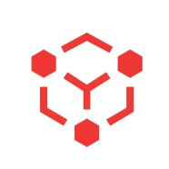 Logo for Allevi, formely know as BioBots