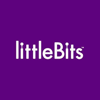 littleBits Electronics