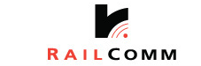 RailComm