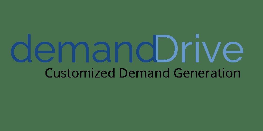 demandDrive