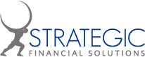 Strategic Financial Solutions