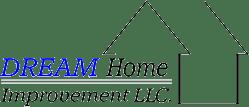Dream Home Improvement LLC
